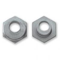 Excentrique vis fusèe 8 mm - 12 mm alésage de la broche