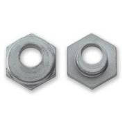 Exzenterbuchse für pin 8mm - 12mm Spindelbohrung, MONDOKART