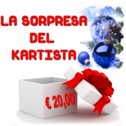 You do not know what to give?, MONDOKART, GIFT IDEAS