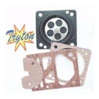 Tryton M2 membrane kit