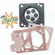 Kit Revision M2 membrana Tryton, MONDOKART, kart, go kart