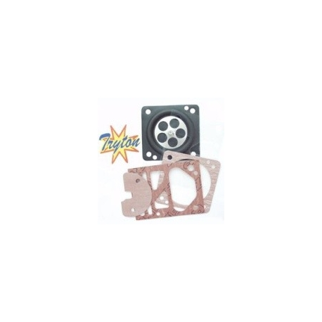 Tryton M2 membrane kit, mondokart, kart, kart store, karting