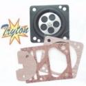 Kit membrane M2 Tryton, MONDOKART, kart, go kart, karting