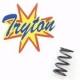 Screw adjustment spring Tryton, MONDOKART, Tryton Parts