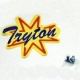 Vite farfalla Tryton, MONDOKART