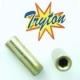 Column carburetor Tryton, MONDOKART, Tryton Parts