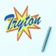 Pin Barbell Tryton, MONDOKART, Ersatzteile Tryton