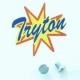 Rocker Screw Tryton, MONDOKART, Tryton Parts