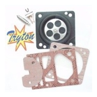 Dichtungssatz Tryton M2 komplette Überarbeitung Kit
