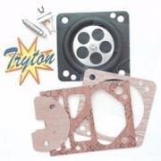 Kit de révision complète M2 Tryton, MONDOKART, kart, go kart