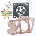 Tryton M2 complete revision kit, mondokart, kart, kart store