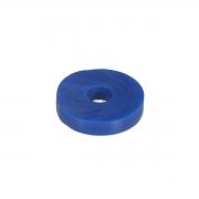 Gommino pianalina antivibrante 20x6mm, MONDOKART, kart, go