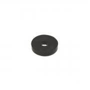 Unterlegscheibe aus Gummi 20x6mm, MONDOKART, kart, go kart