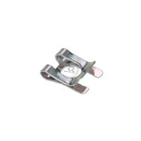 Clip PIN de seguridad M6