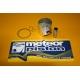 Pistone per Maxter MXO MXS MXS2 Light, MONDOKART, kart, go