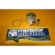 Piston for Maxter MXO MXS MXS2 Light, MONDOKART