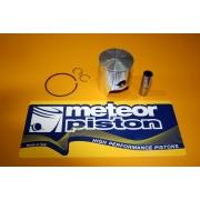 Piston for Vortex KZ (until 2014), MONDOKART