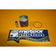 Piston for VORTEX ROK, MONDOKART