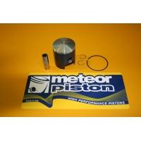Pistone per Vortex RokGP - Super Rok