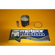 Piston for Vortex RokGP - Super Rok, MONDOKART