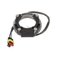 Stator PVL 500 843 Allumage Vortex (Rok, Super Rok)