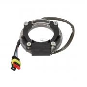 Stator PVL 500 843 Allumage Vortex (Rok, Super Rok), MONDOKART