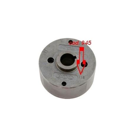 Rotor PVL-Code 945 (TM KZ, etc...), MONDOKART, kart, go kart