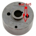 Rotor PVL 945 (TM KZ, etc...) Allumage, MONDOKART, kart, go
