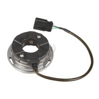 Statore PVL 683 850 (KF)
