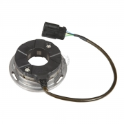 Statore PVL 683 850 (KF), MONDOKART, Accensione Iame KF