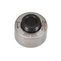 Rotor Encendido PVL 683 900 (KF) Gris