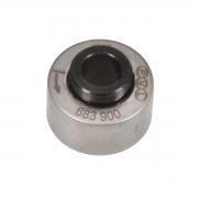 Rotor PVL 683 900 (KF) Gray, mondokart, kart, kart store