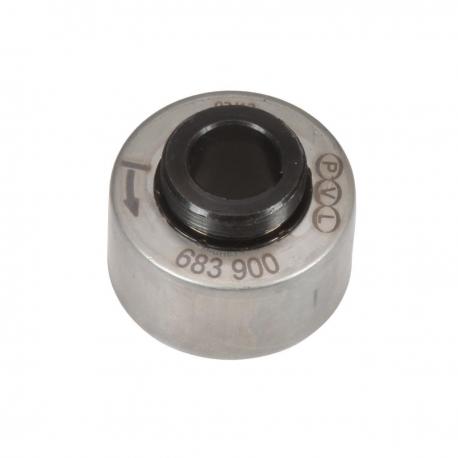 Rotor Encendido PVL 683 900 (KF) Gris, MONDOKART, kart, go