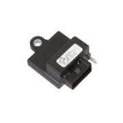 Relay PVL 682 302, MONDOKART, Ignition IAME KF