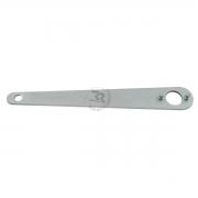 Locking key for PVL rotor, MONDOKART, Extraction Tools