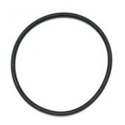 O-ring big head TM, MONDOKART, Gaskets & Seals KV
