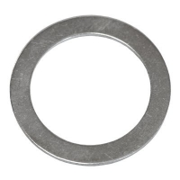 Thrust washer 27 X 20 X 0.7 mainshaft TM