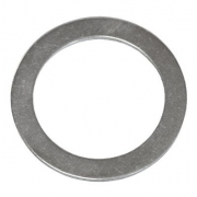 Thrust washer 27 X 20 X 0.7 mainshaft TM, MONDOKART, Gearshift