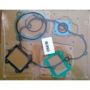 Gaskets Kit TM KZ10, MONDOKART, Seals, Oil Seals KZ10