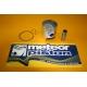 Pistone Meteor TM KZ10 Light (7 gradi), MONDOKART, kart, go