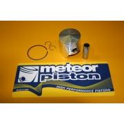 Piston for Modena KZ, MONDOKART