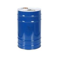 Metallbehälter Kraftstoff 30 Liter Benzin zylindrische