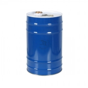 Jerrican 30 litres d'essence cylindrique, MONDOKART, kart, go