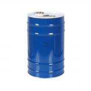 Metal Tank Fuel 30 liter cylindrical petrol, mondokart, kart