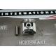 Pistone Completo BlueBird 50cc Easykart, MONDOKART, kart, go