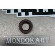 Seal Viton crankshaft BlueBird 50cc Easykart Birel, MONDOKART