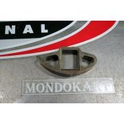 Strain Clutch (single) N31 / 52 - BB50, MONDOKART