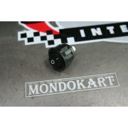 Start button (switch) BlueBird 50cc, MONDOKART