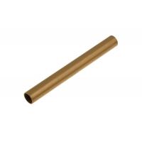 Barre stabilisatrice avant 30 x 2 mm OTK TonyKart