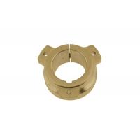 Porte Disque magnésium Ø 50 mm pour disque Ø 180 OTK TonyKart